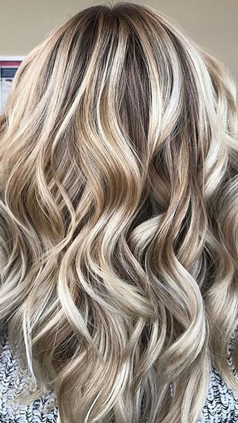 Stunning Fall Hair Colors Ideas For Brunettes 2017 53 Fashion Best