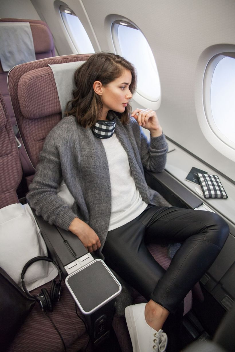Tips how to wear cardigans and leggings in this fall 4 ...