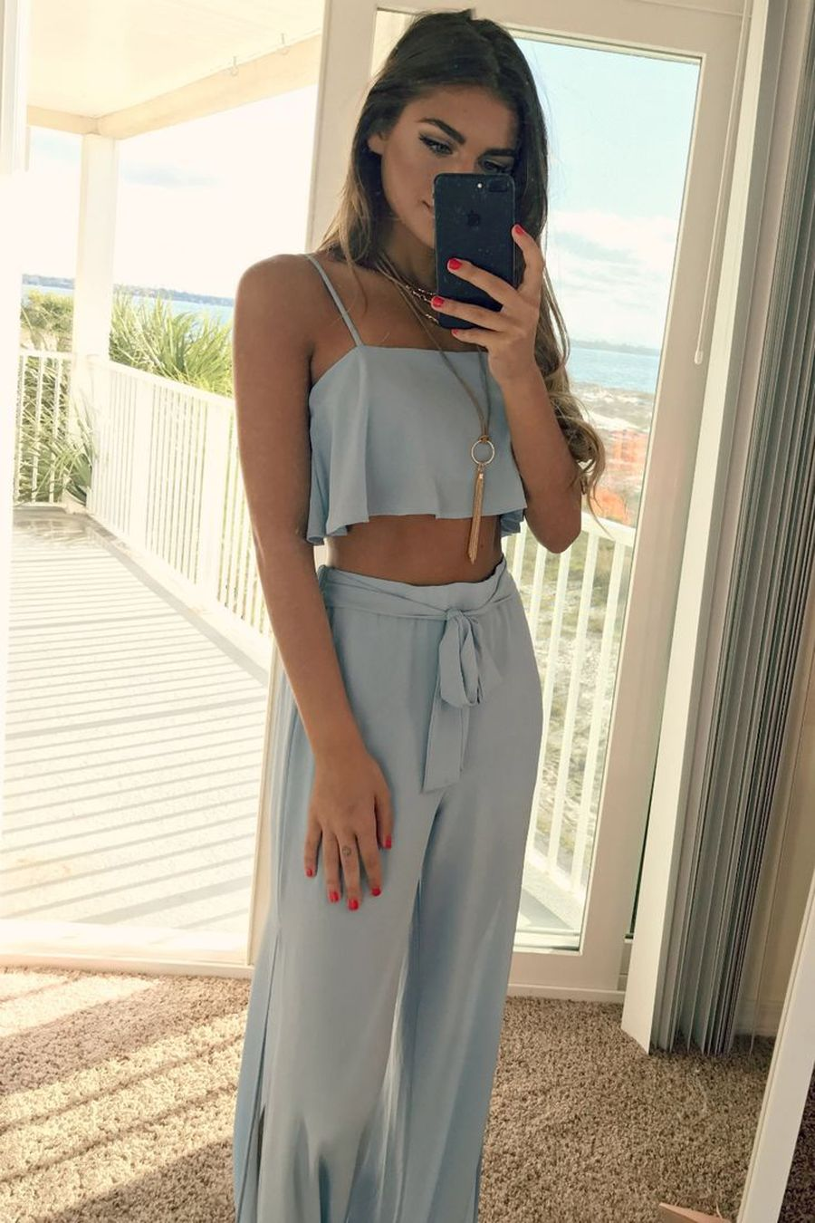 Best vacation outfits for this holiday 112 - Fashion Best