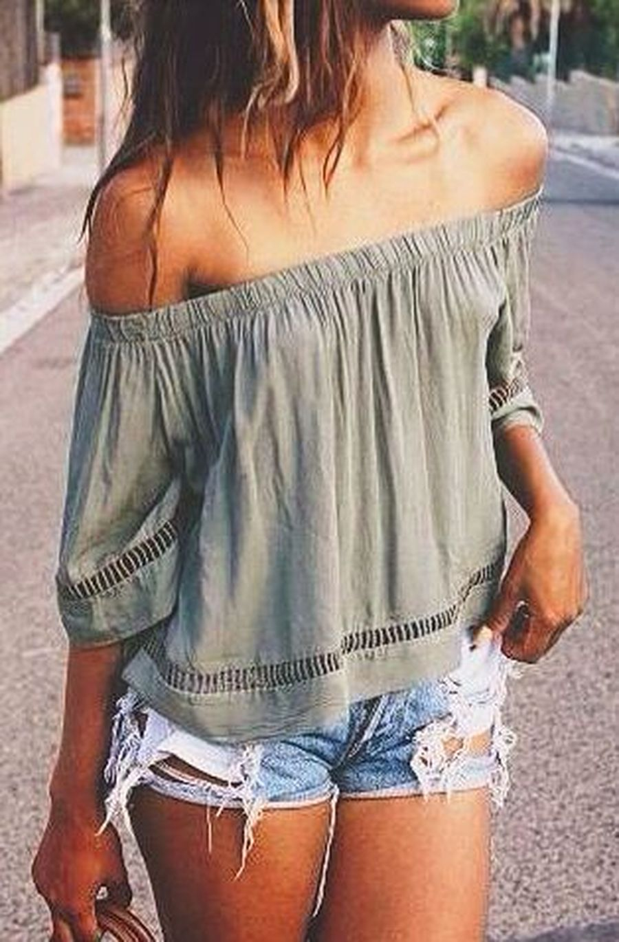 Festival Outfits  Womens Festival Clothing