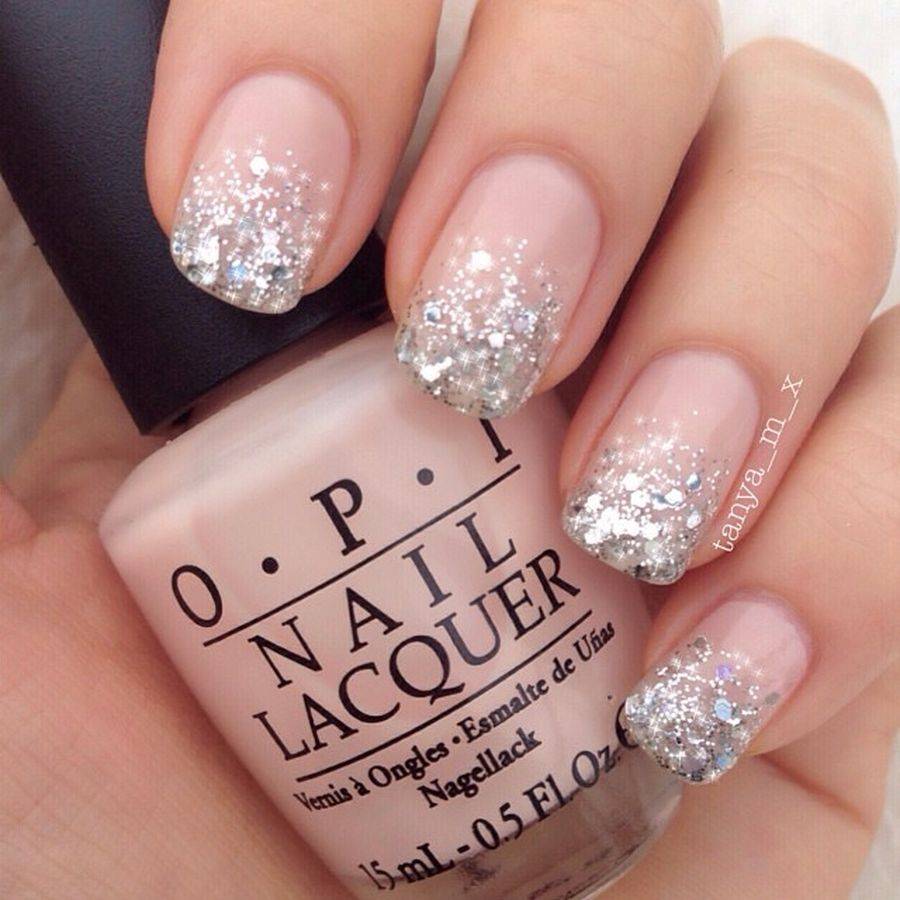 Cool Holiday Nails Arts 76 Fashion Best