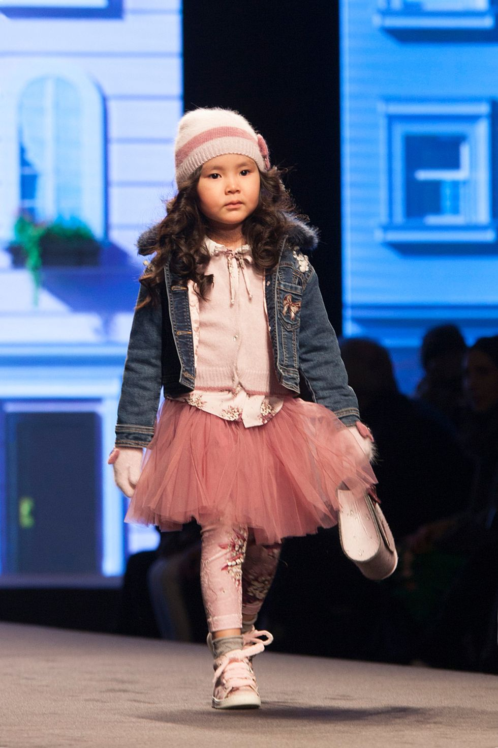 Cute kids fashions outfits for fall and winter 1 - Fashion ...
