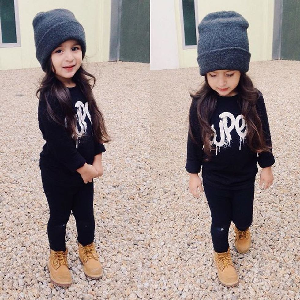 Cute kids fashions outfits for fall and winter 46 ...
