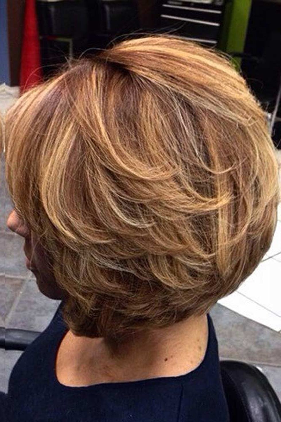 Fab At Fifty Hairstyles Fabulous Over 50 Short Hairstyle Ideas 44 Fashion Best Over 50 And
