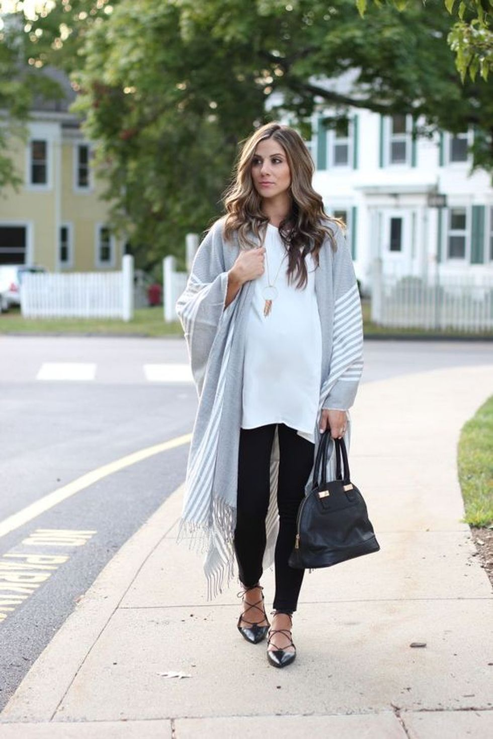 Maternity fashions outfits for fall and winter 15 ...