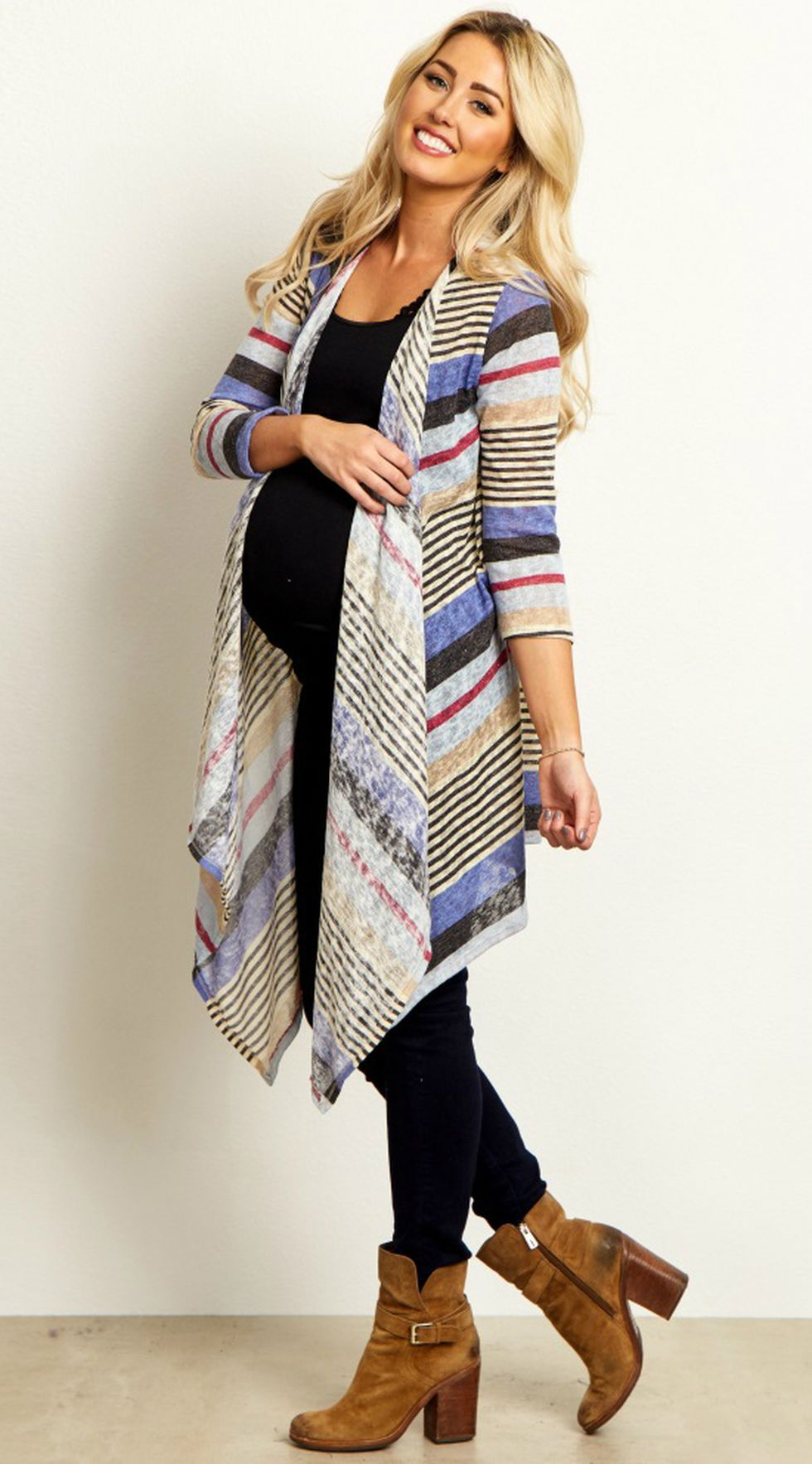 Maternity fashions outfits for fall and winter 72 ...