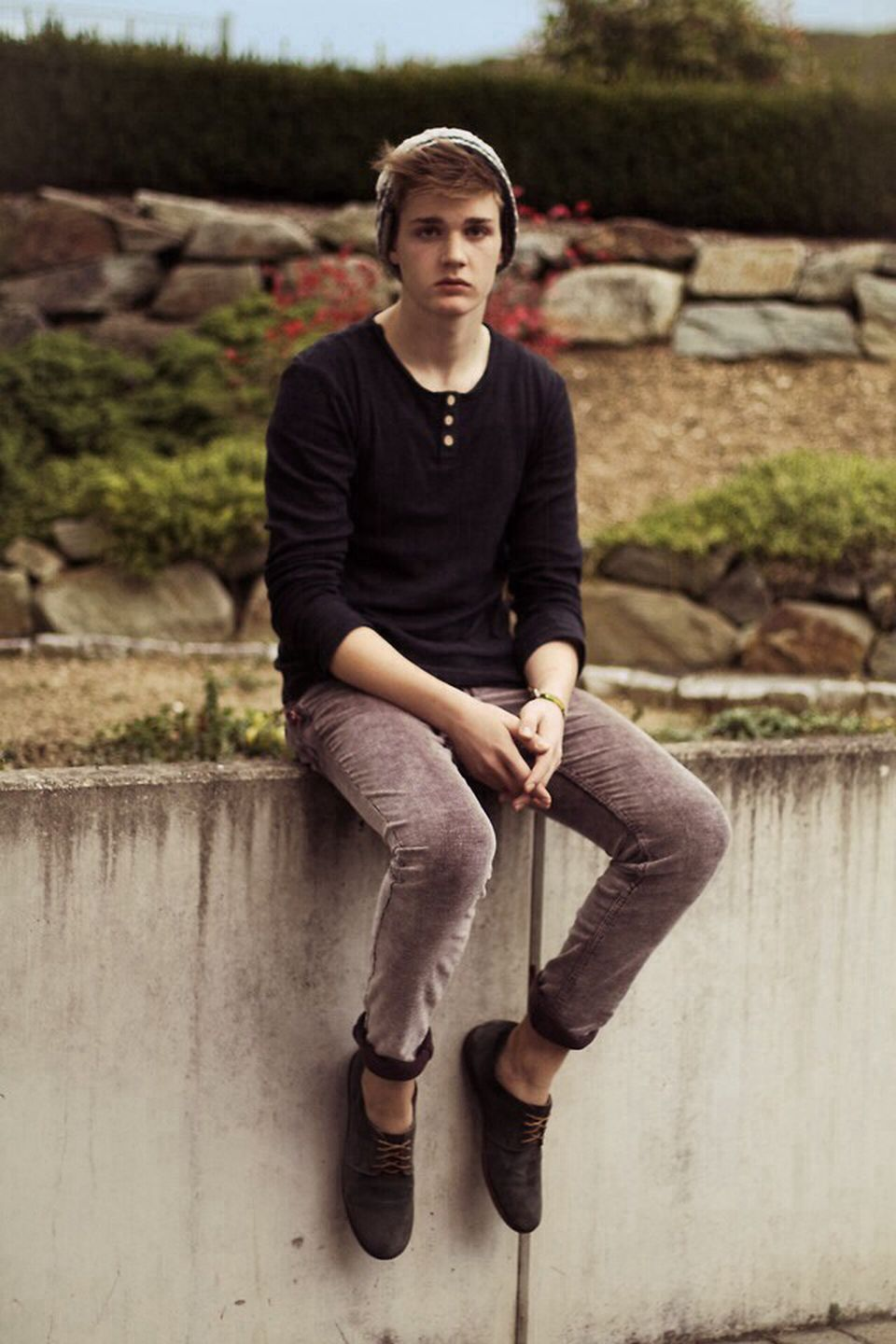 Casual Indie Mens Fashion Outfits Style 8: Casual Indie Mens Fashion Outfits Style 1