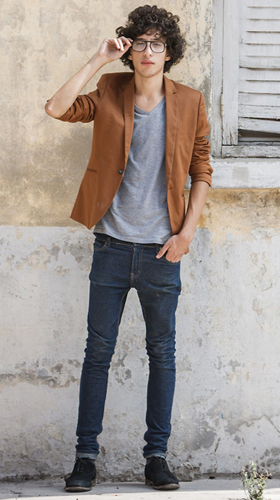 casual indie mens fashion outfits style 48 fashion best