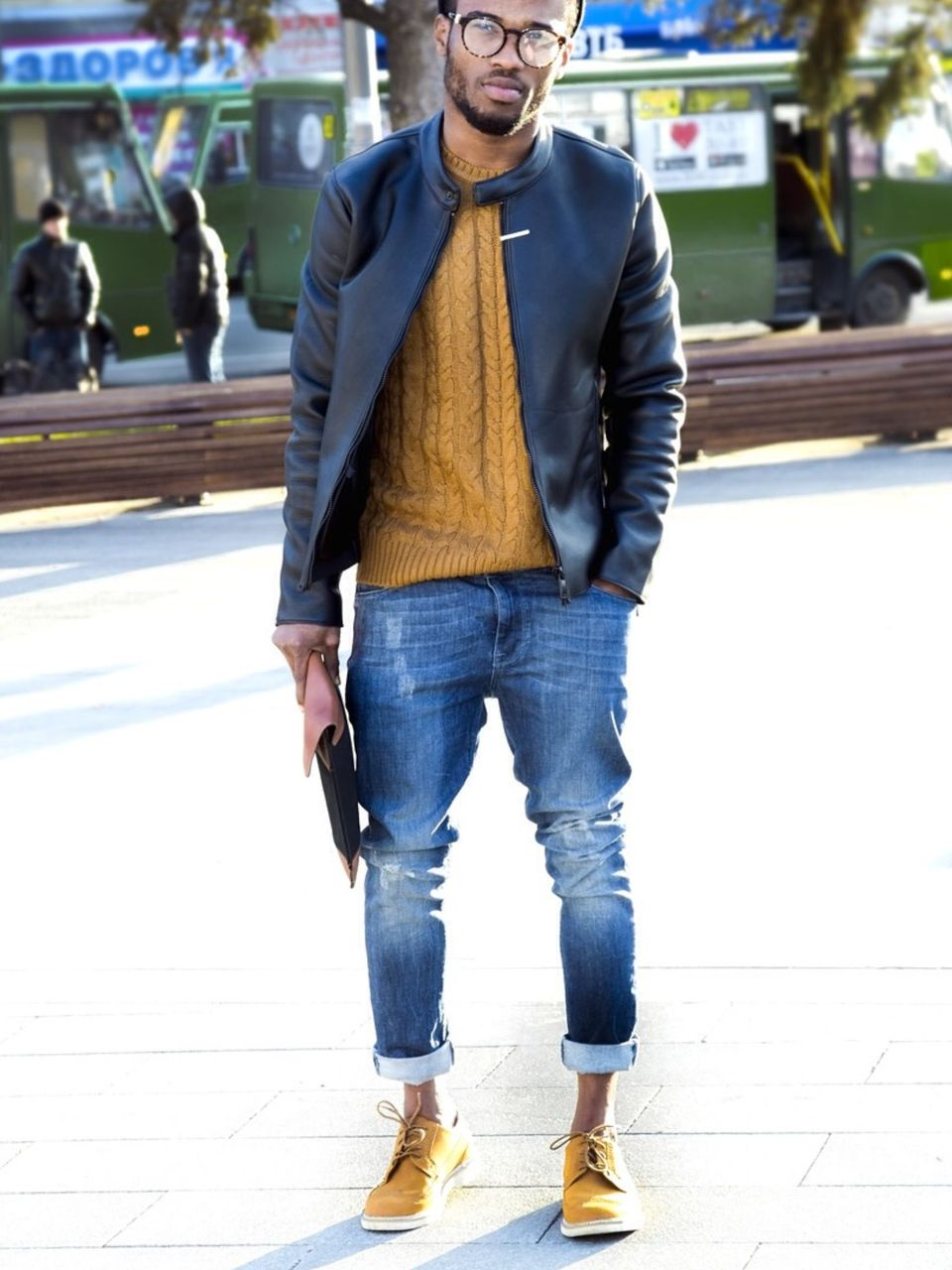 Casual Indie Mens Fashion Outfits Style 8: Casual Indie Mens Fashion Outfits Style 58
