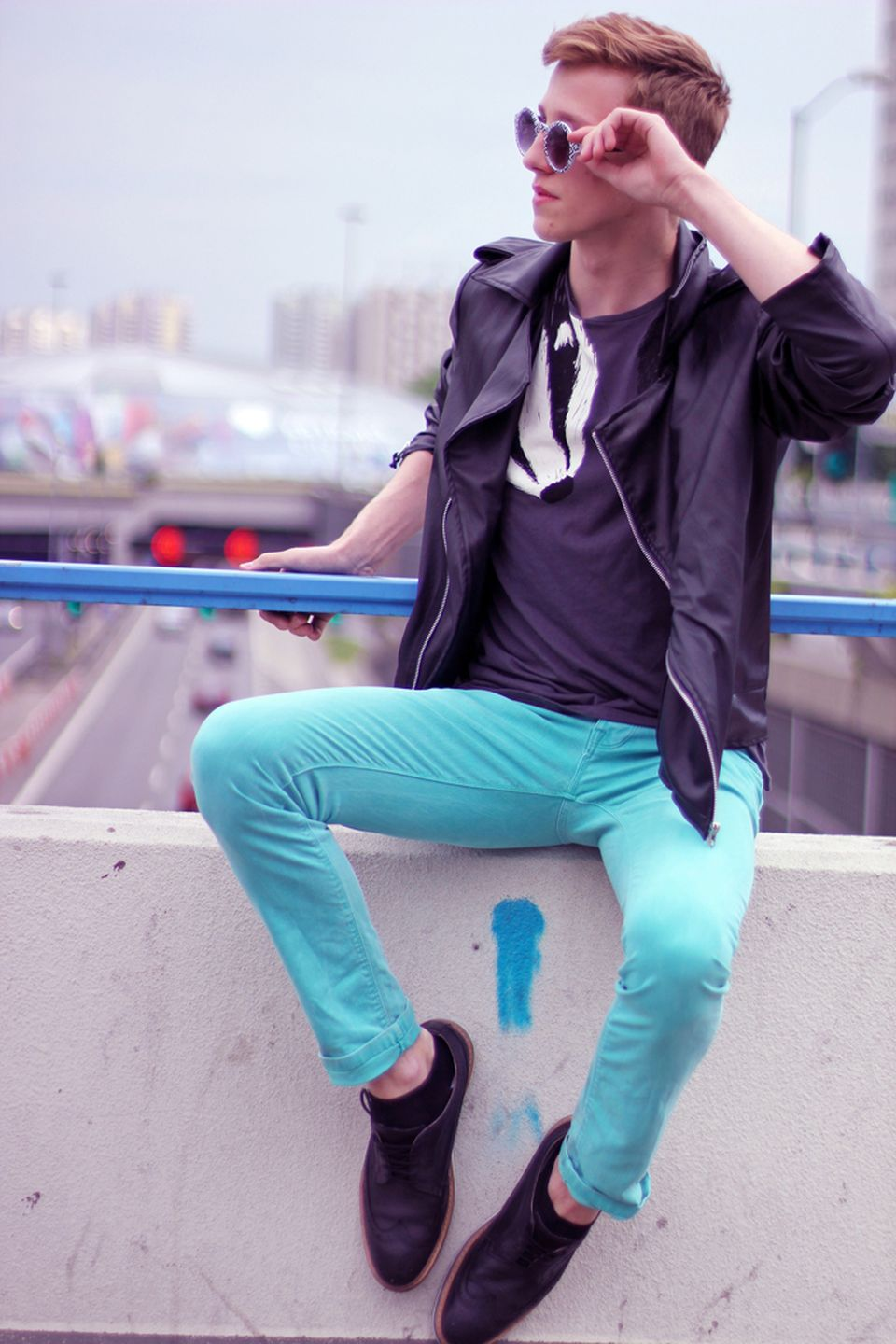 Casual Indie Mens Fashion Outfits Style 8: Casual Indie Mens Fashion Outfits Style 60