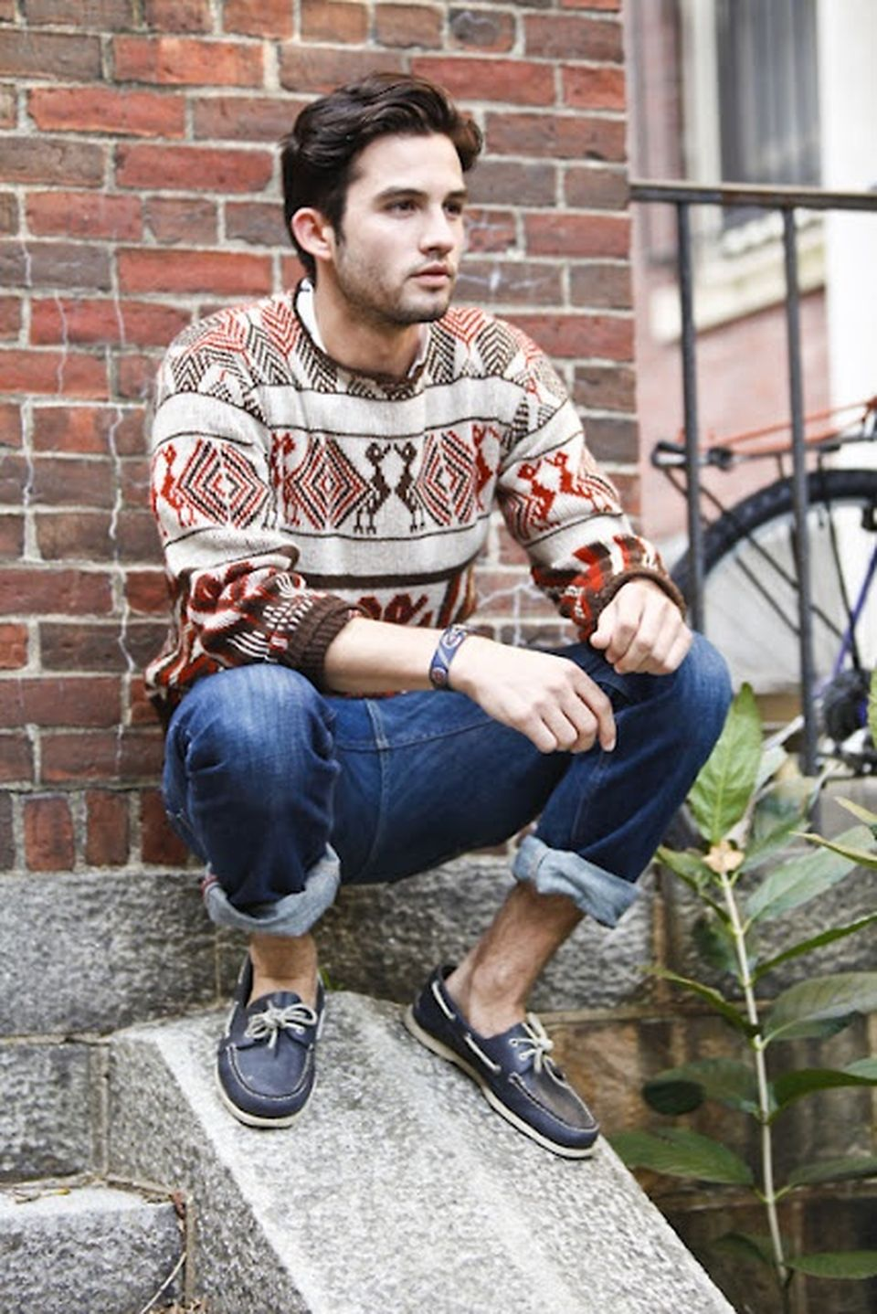 Casual Indie Mens Fashion Outfits Style 8: Casual Indie Mens Fashion Outfits Style 62