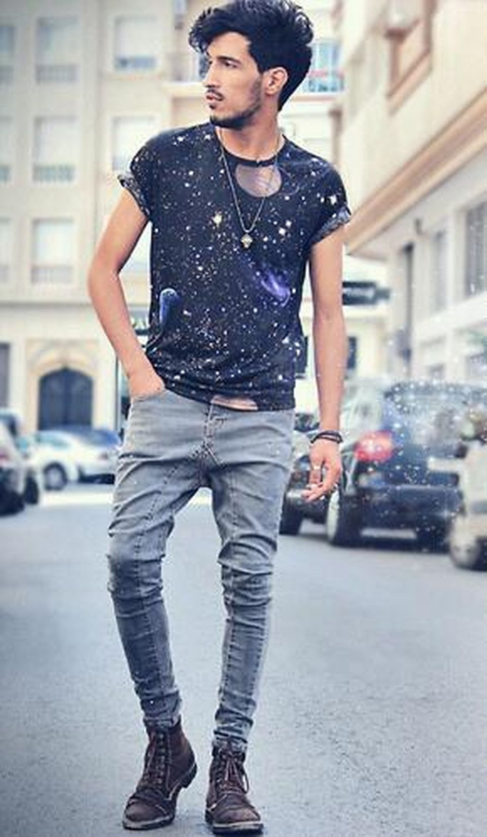 Casual Indie Mens Fashion Outfits Style 8 Fashion Best