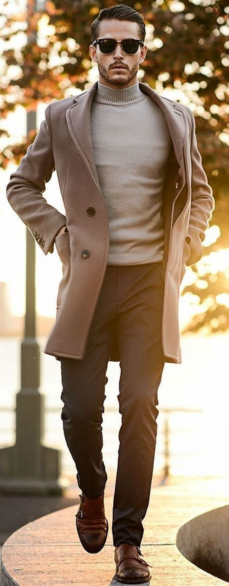 10 Style Tips For Young Men How To Dress Sharp As A Younger 89
