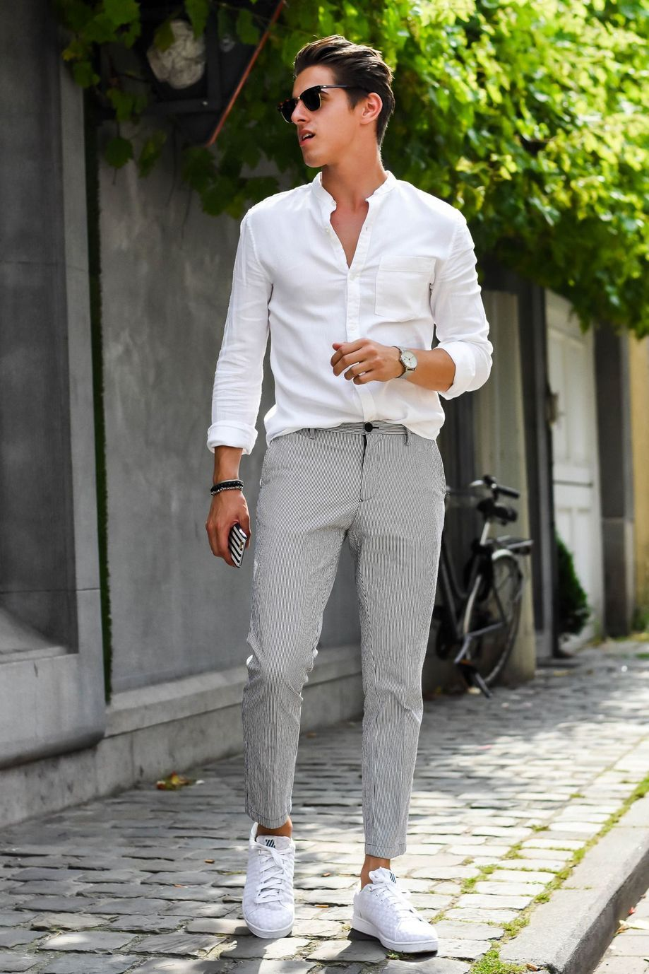 Cool Casual Men S Fashions Summer Outfits Ideas 12 Fashion Best