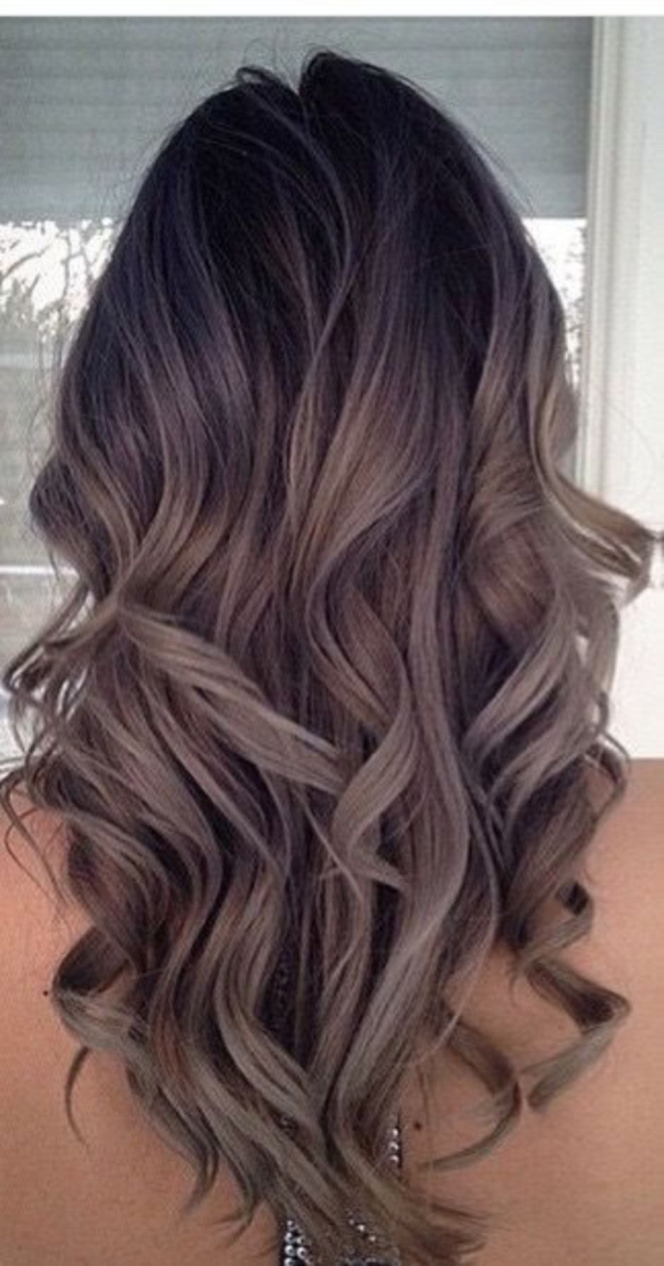 Ideas Mushroom Brown Hair That Makes You Look Stunning 4  Fashion Best